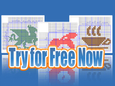 Try for Free Now